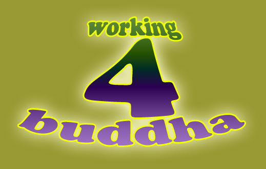working4buddha